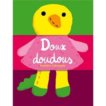 Doux-doudous