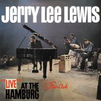 Live At The Star-Club Hamburg
