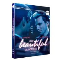 My beautiful Laundrette Blu-ray