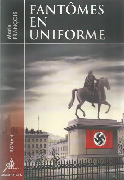 Fantômes en uniforme
