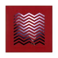 Twin Peaks Season 3 Double Vinyle