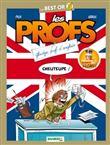 Les Profs - Best Or - Prof d´anglais