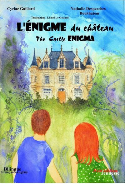 L'énigme du château, The castle enigma
