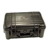 Malette Xsories Black Box 2L Noir