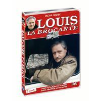 Louis la brocante - Volume 8