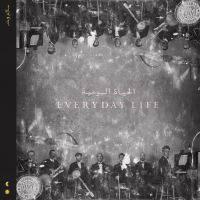 Everyday Life - 2LP
