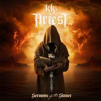 Qu'écoutez-vous, en ce moment précis ? - Page 34 Sermons-Of-The-Sinner