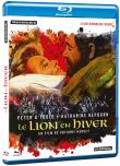 Un lion en hiver Blu-ray