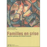 Familles en crise