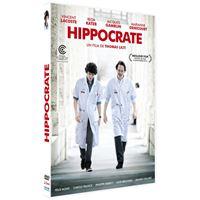 Hippocrate DVD