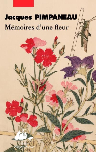 Memoires-d-une-fleur.jpg