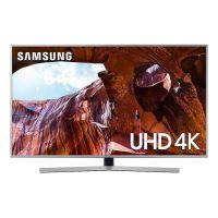 """TV Samsung UE50RU7470SXXN 4K 50"""""""