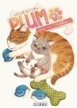 Plum, un amour de chat - Plum, un amour de chat, T04