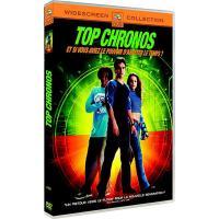 Top chronos