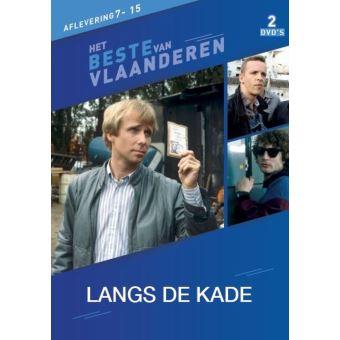 Langs De Kade 7- 15 NL