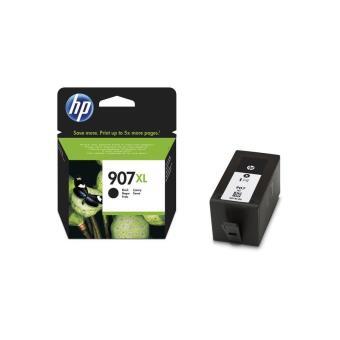 HP 907XL BHPT6M19 BLACK
