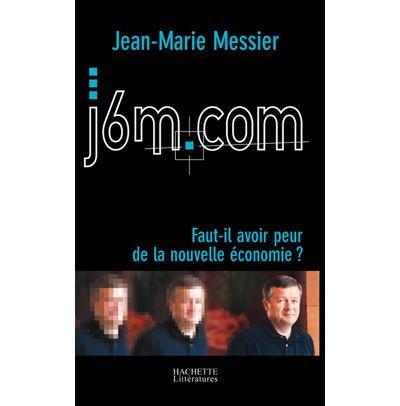J6m.com