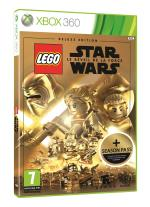 LEGO STAR WARS: Le Réveil de la Force - Deluxe Edition Xbox 360