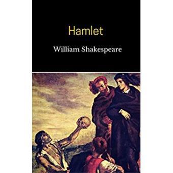 """Résultat de recherche d'images pour """"William Shakespeare, Hamlet livres"""""""