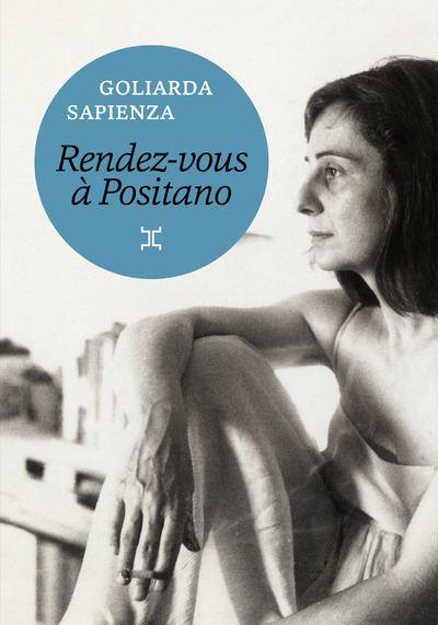 Goliarda Sapienza L'arte Della Gioia Ebook Downloadgolkes