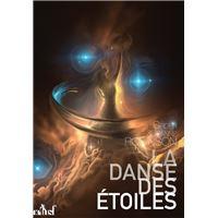 La danse des etoiles
