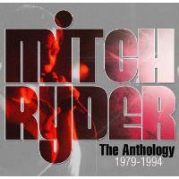 Anthology 1979 96