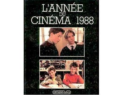 Cinema 1988