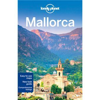 Mallorca 3 - inglés