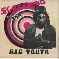 Screaming target - Inclus titre bonus
