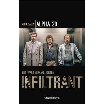Alpha 20