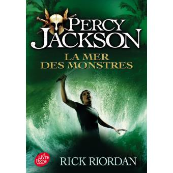 """Résultat de recherche d'images pour """"percy jackson livre2"""""""