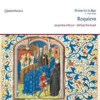 Requiem / Missa de Beata Virgine