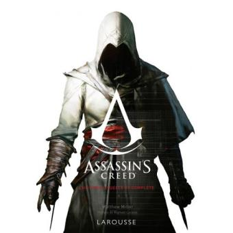 Assassin's creedAssassin's Creed