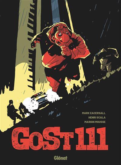 GoSt-111.jpg