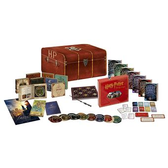 Harry-Potter-L-integrale-Edition-Prestige-limitee-et-numerotee-Combo-Blu-ray-DVD.jpg