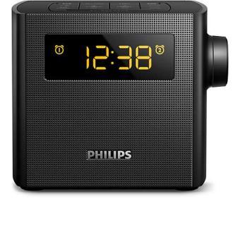 Radio Réveil Philips AJ4300B12