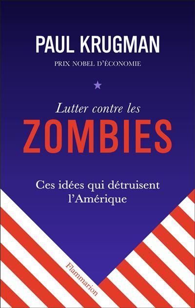 Lutter contre les zombies