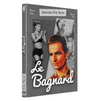 Le bagnard DVD