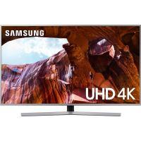 """Samsung UE43RU7470SXXN 4K TV 43"""""""