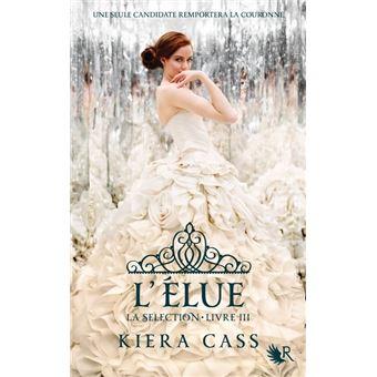 kiera cass the heir ending relationship