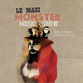 """Résultat de recherche d'images pour """"soir d'amour a monte carlo cd"""""""