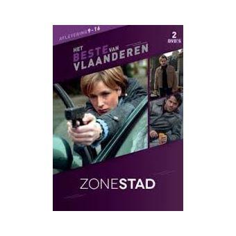 Zone Stad 9-16-NL