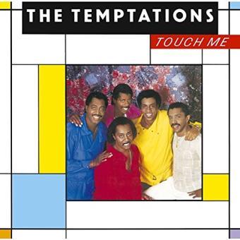 Touch me Edition limitée