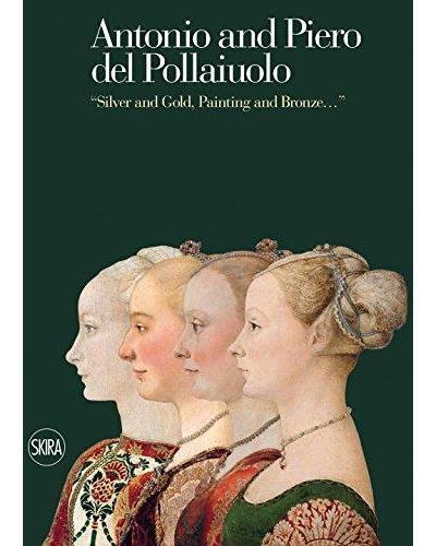 Antonio and Piero del Pollaiuolo