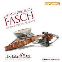 Orchesterwerke,Vol.2