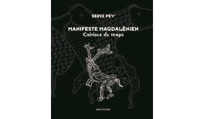 Manifeste magdalénien