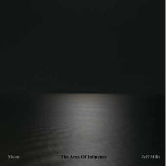 Moon The Area Of Influence Inclus coupon MP3