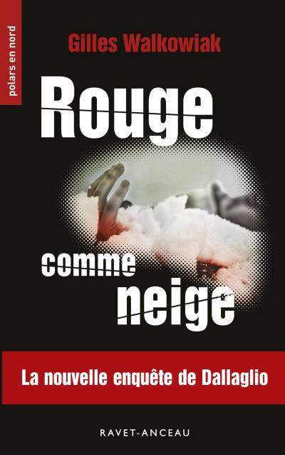 """Résultat de recherche d'images pour """"rouge comme neige"""""""