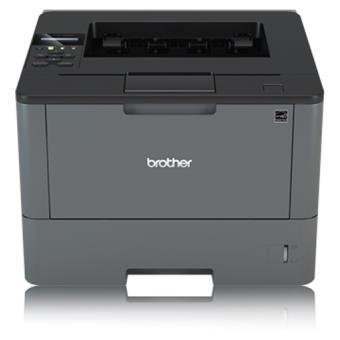 Imprimante Laser Brother HL5100DN