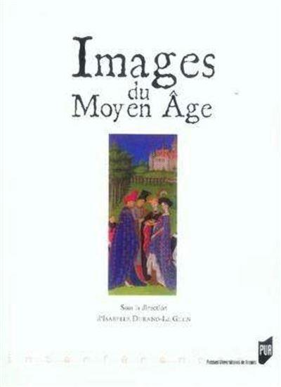Images du moyen age